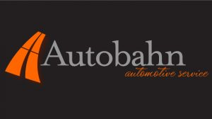 Find Import Car Repair