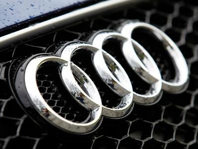 Audi Service Elgin Il