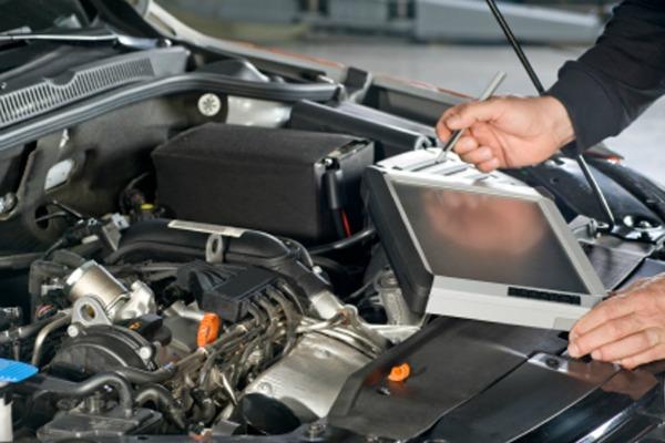 Audi repair St Charles