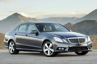 St Charles Il Car repair Mercedes