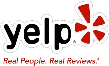 Yelp best repair Shop