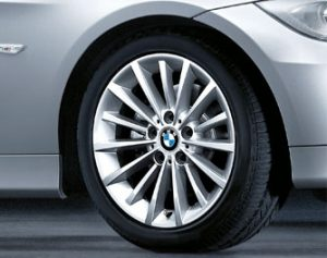 Best St Charles Il BMW Mechanis