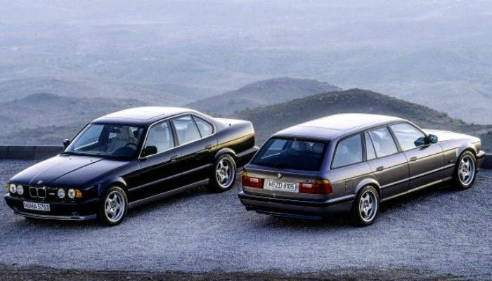 St Charles Il BMW