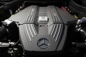 Find Mercedes Dealers