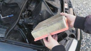 Best Audi Repair
