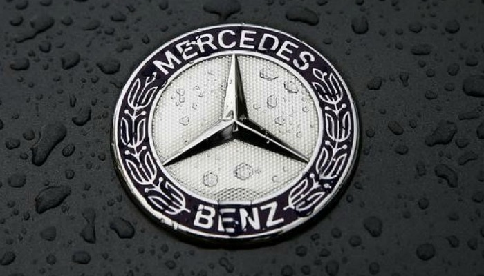 Benz Shops Top Mercedes Repair St Charles Il