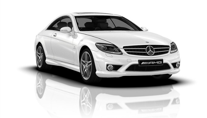 Top Mercedes Repair In St Charles Il