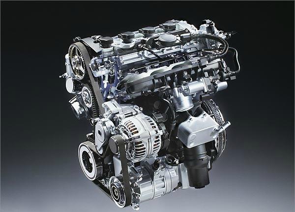 Autobahn Automotive Service   Audi 2.0 TFSI Engine – Excessive Oil  ConsumptionAutobahn Automotive Service