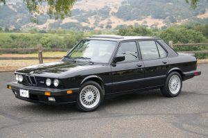 BMW Mechanic Reviews St Charles Il