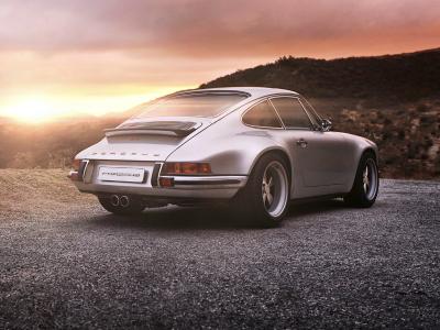 Porsche Mechanic Phone Number St Charles