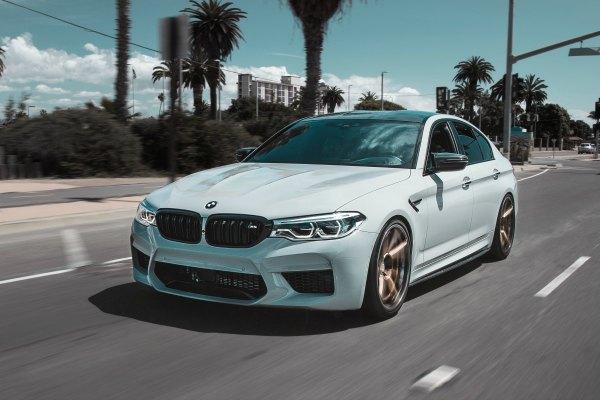 BMW advice - Should I go to the dealer?