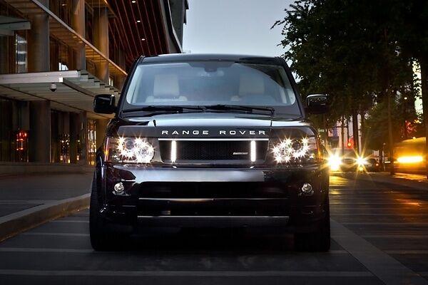 Range-Rover-Service-Center-St.-Charles