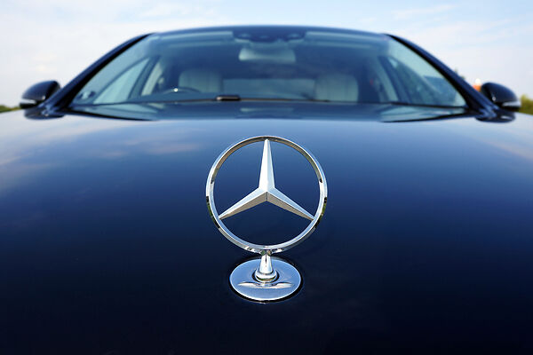 Where-Is-The-Best-Service-Center-For-Mercedes