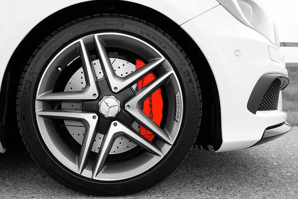 Best-Mercedes-Benz-Parts-In-Chicago