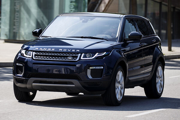 Where Can I Get The Best Range Rover Service?