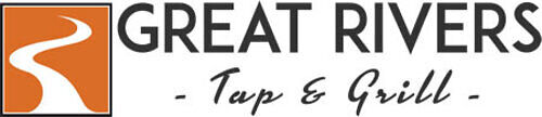 Great Rivers Tap And Grill
