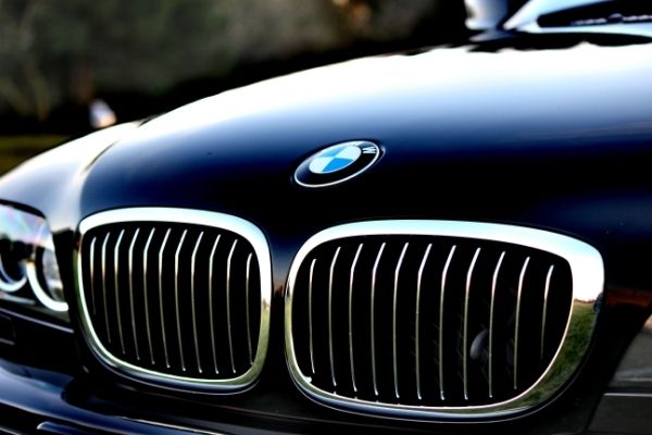 BMW dealerships may have some excessive prices