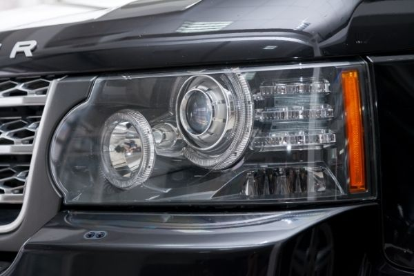 Get the best service at Autobahn Automotive Services, we specialize in German auto repair in the West Chicago area